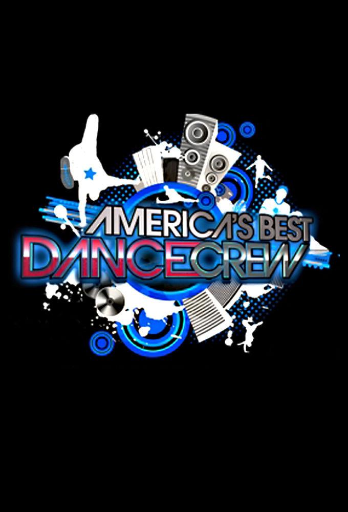 America's Best Dance Crew ne zaman