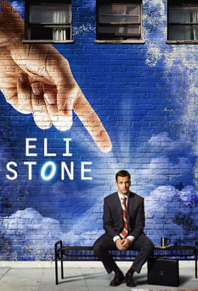 Eli Stone ne zaman