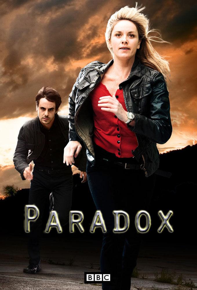 Paradox ne zaman