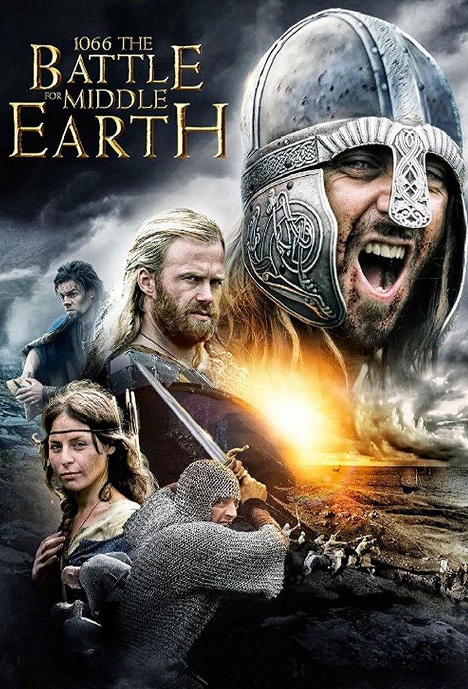 1066: The Battle for Middle Earth ne zaman