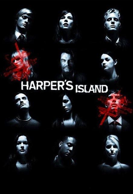 Harper's Island ne zaman