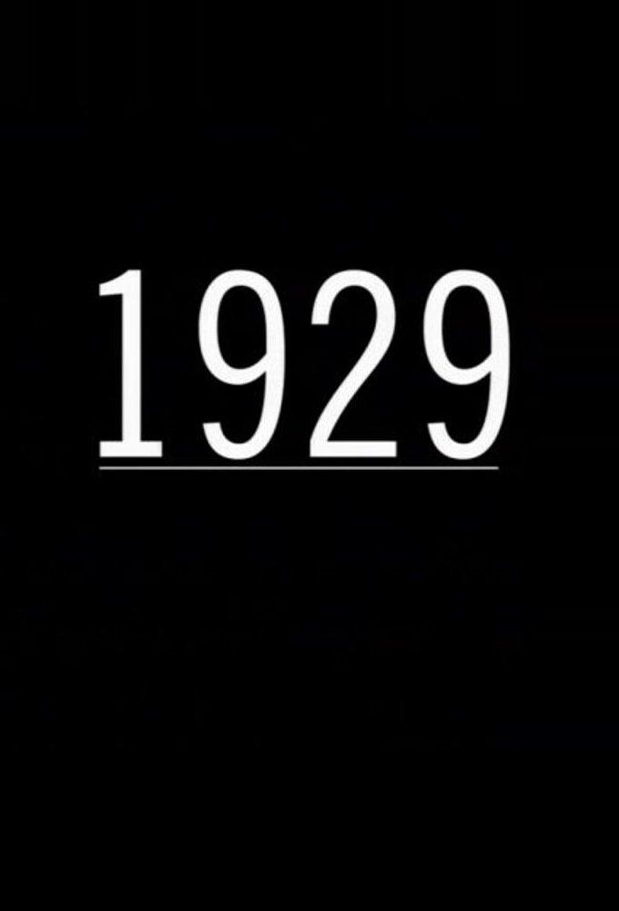 1929 ne zaman