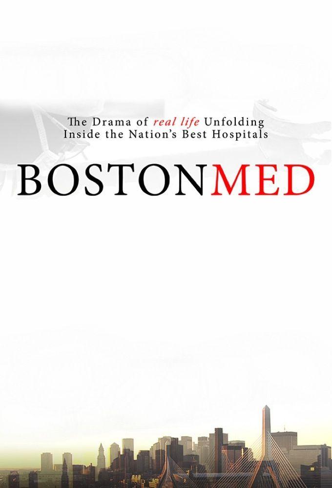 Boston Med ne zaman