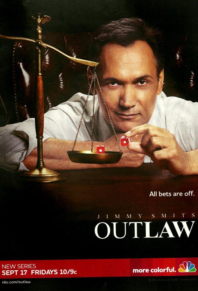 Outlaw ne zaman