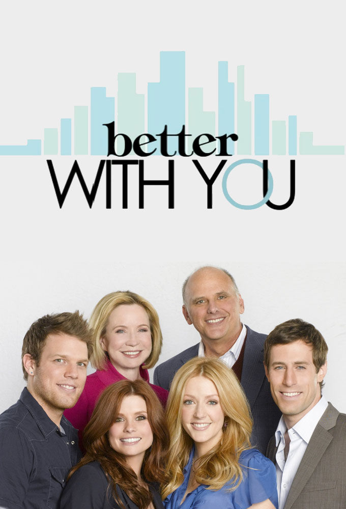 Better with You ne zaman
