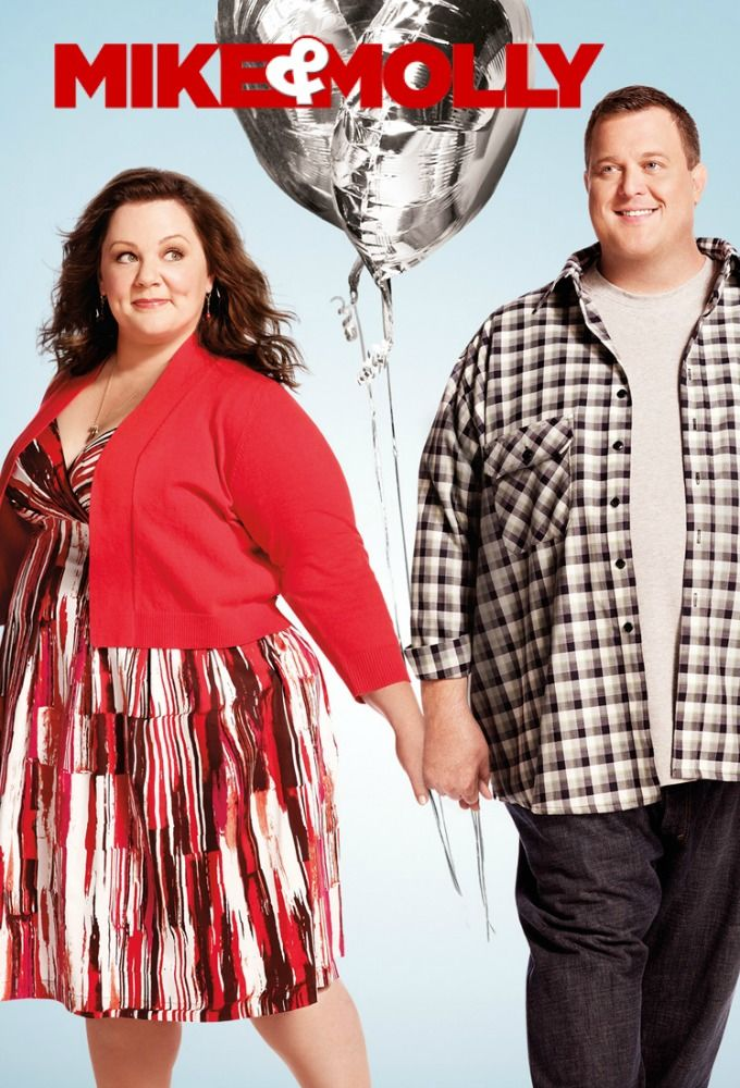 Mike & Molly ne zaman