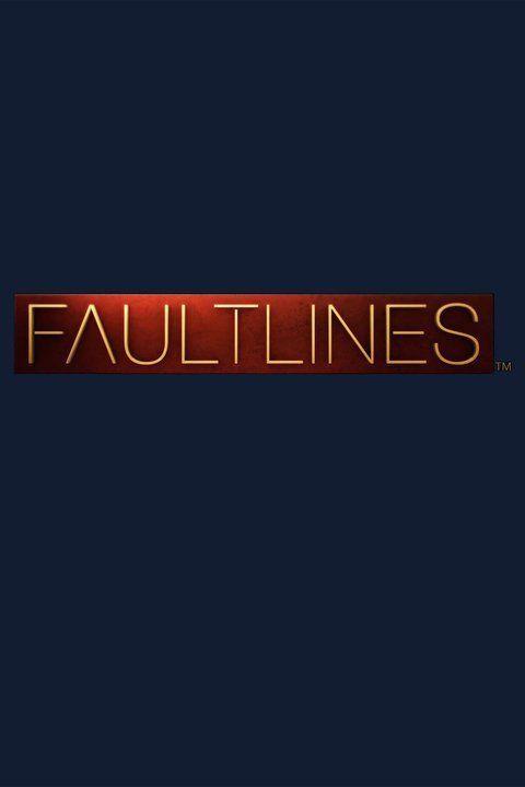 Fault Lines ne zaman