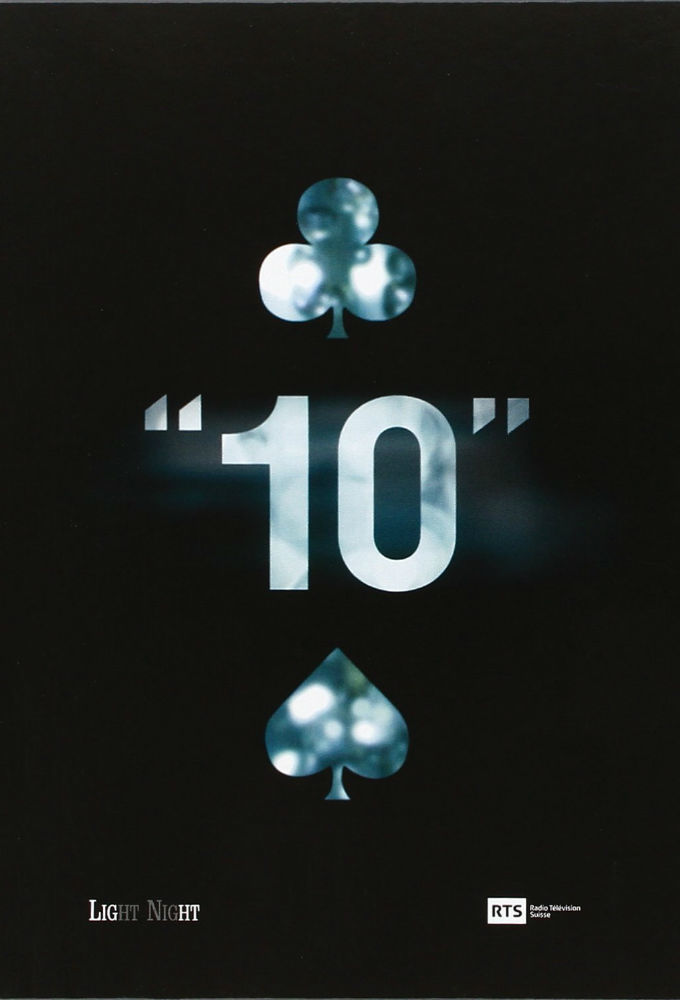 10 ne zaman