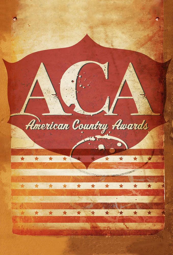 American Country Awards ne zaman