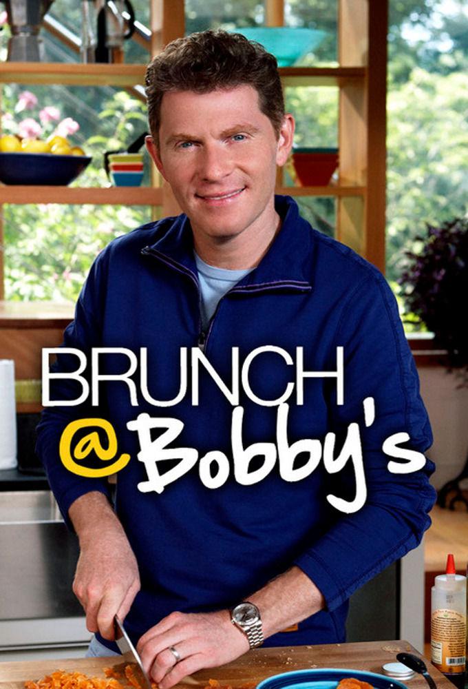 Brunch @ Bobby's ne zaman