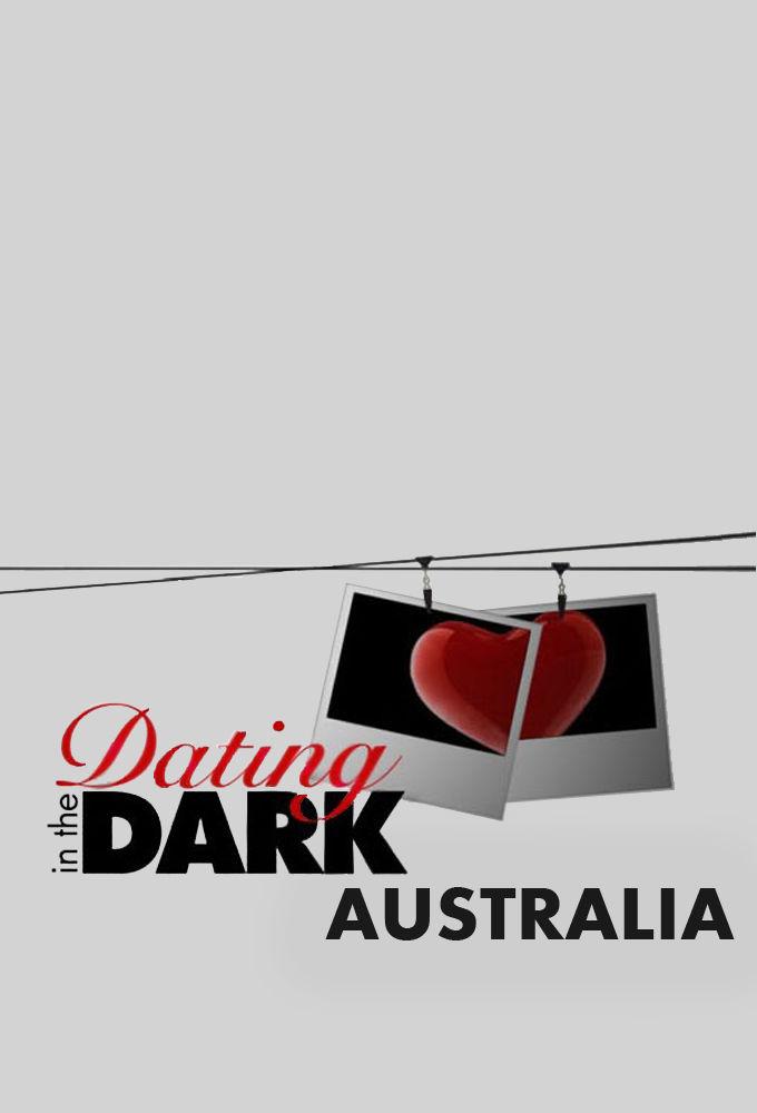 Dating in the Dark Australia ne zaman