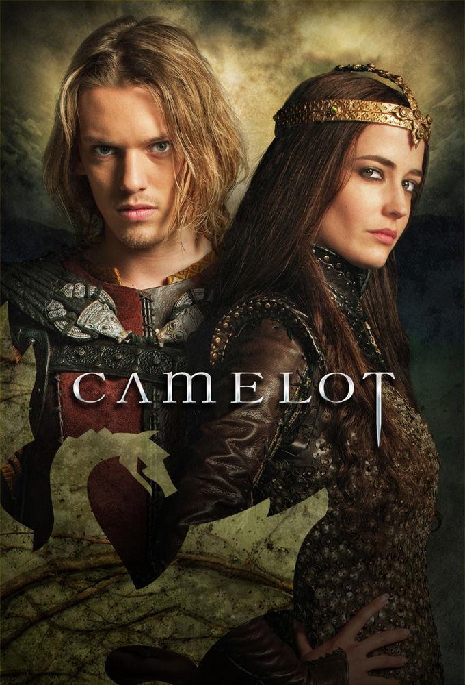 Camelot ne zaman