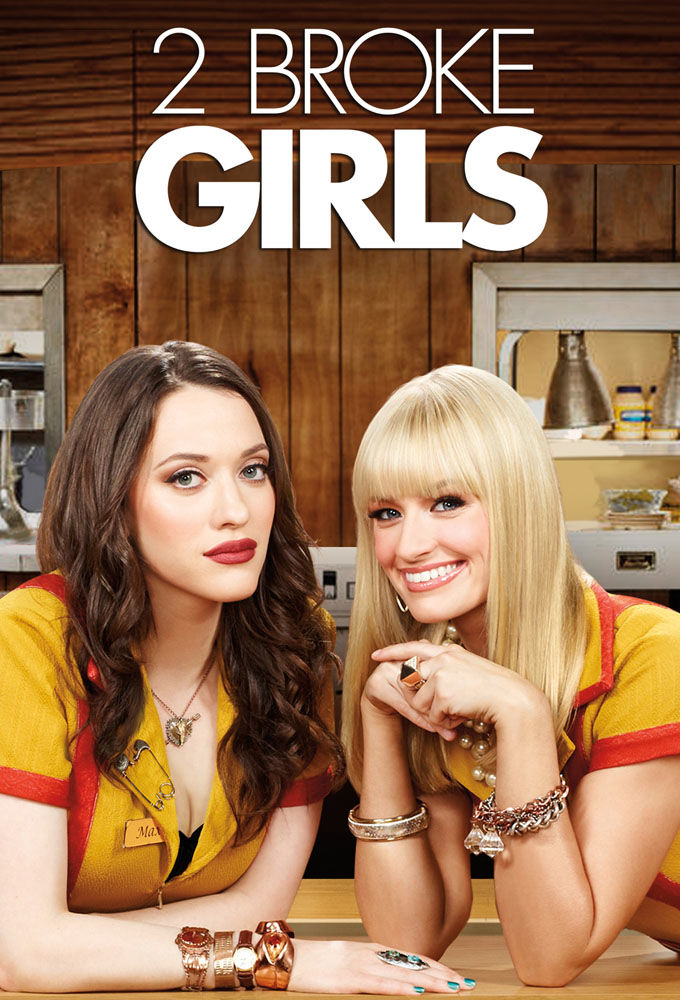 2 Broke Girls ne zaman