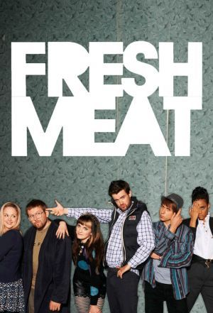 Fresh Meat ne zaman