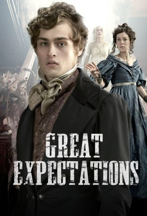 Great Expectations ne zaman