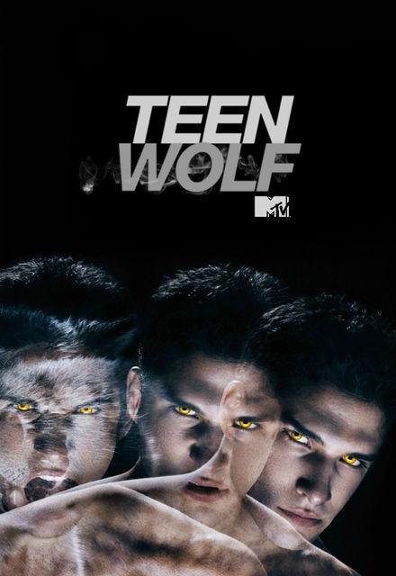Teen Wolf ne zaman
