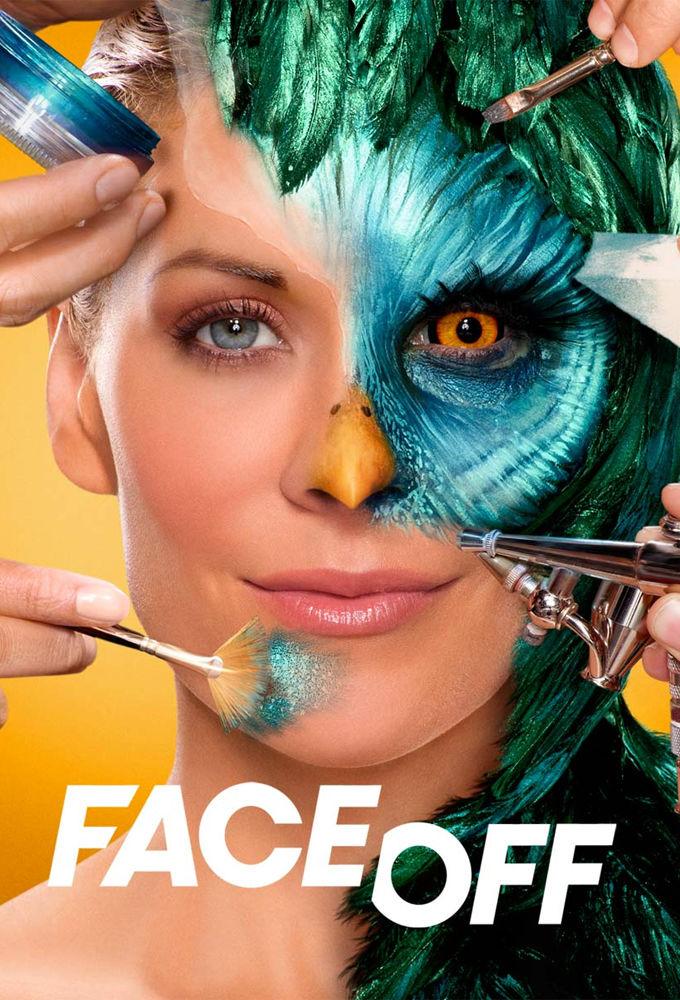 Face Off ne zaman