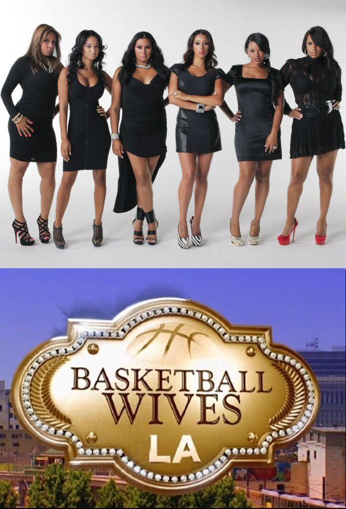 Basketball Wives LA ne zaman