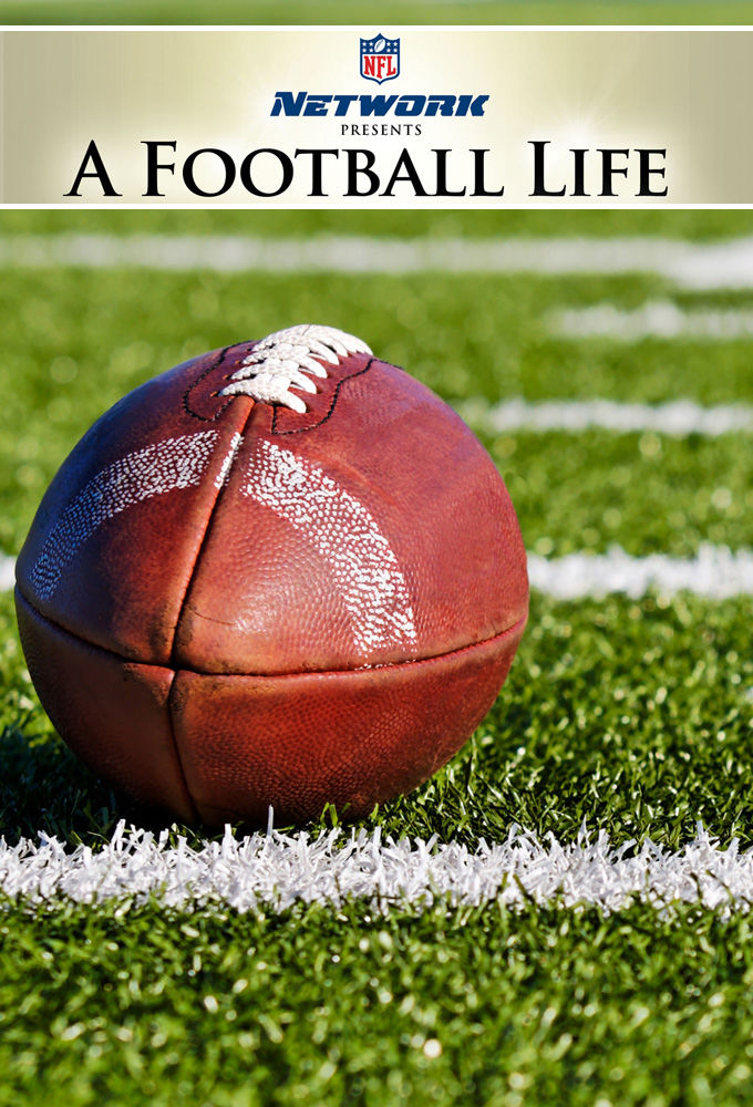 A Football Life ne zaman