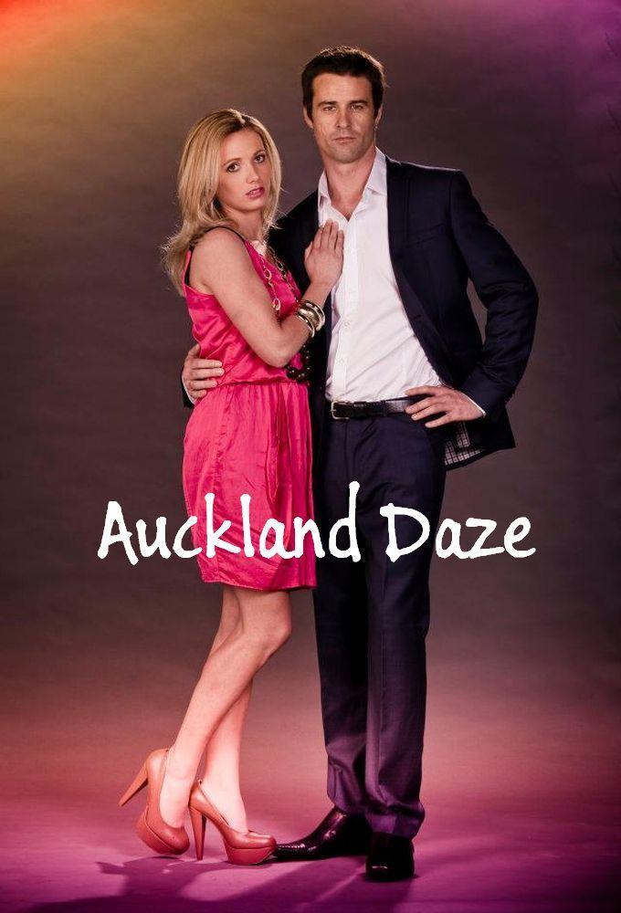 Auckland Daze ne zaman
