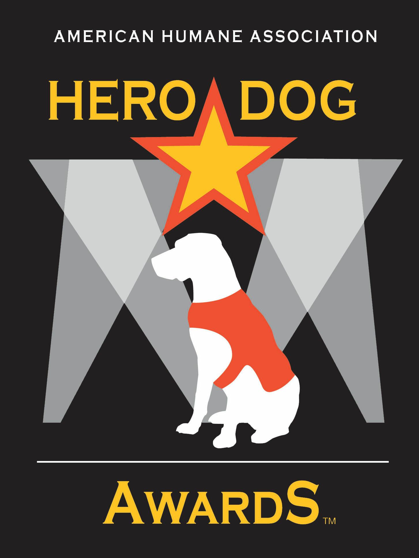 American Humane Association Hero Dog Awards ne zaman