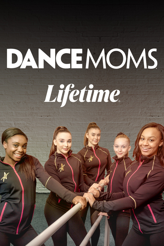 Dance Moms ne zaman