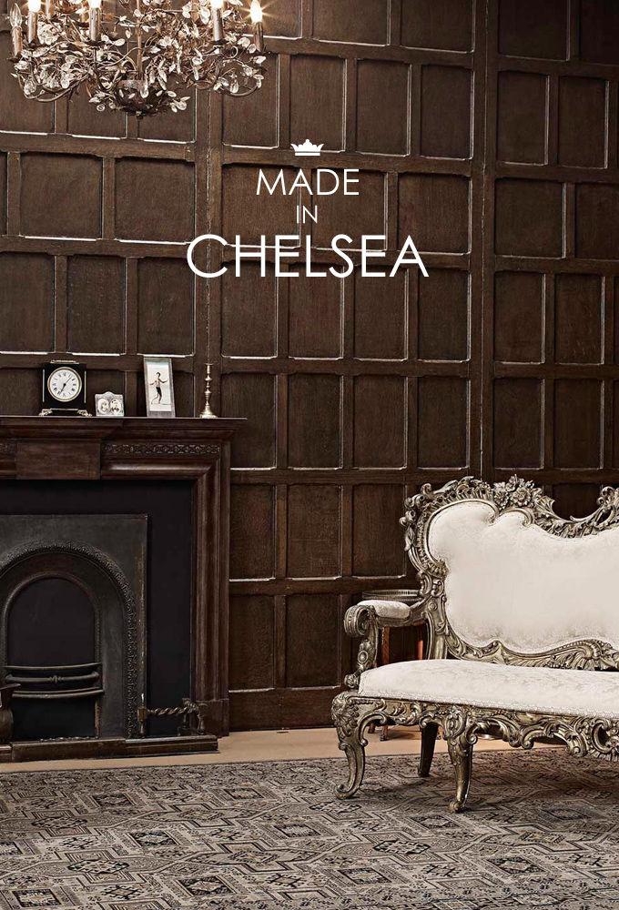 Made in Chelsea ne zaman