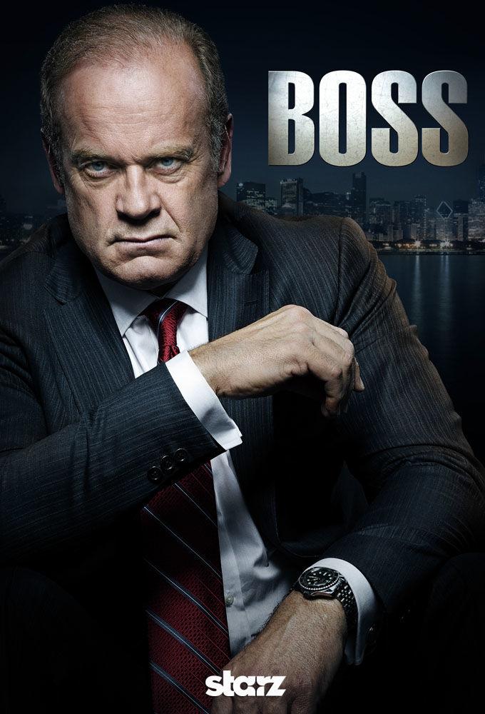 Boss ne zaman