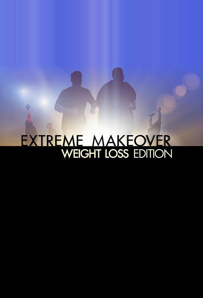 Extreme Weight Loss ne zaman