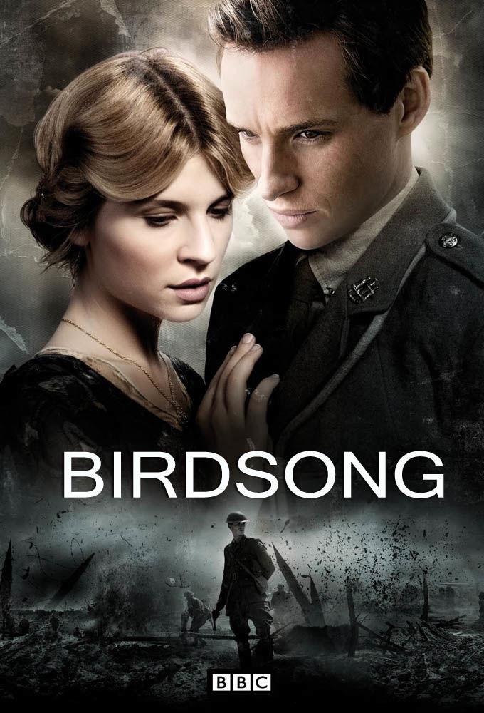Birdsong ne zaman