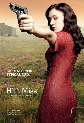Hit & Miss ne zaman
