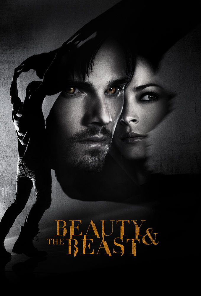 Beauty and the Beast ne zaman