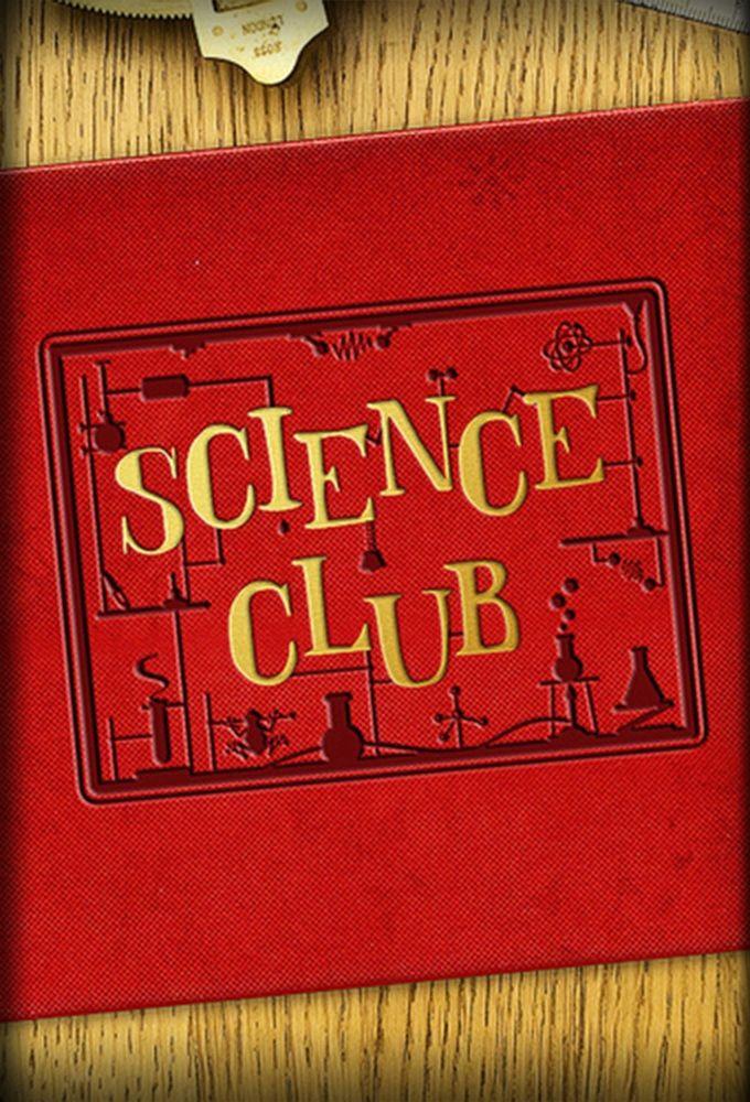 Dara Ó Briain's Science Club ne zaman