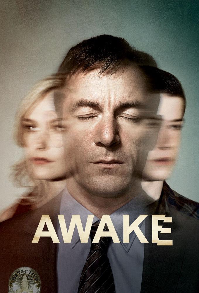 Awake ne zaman