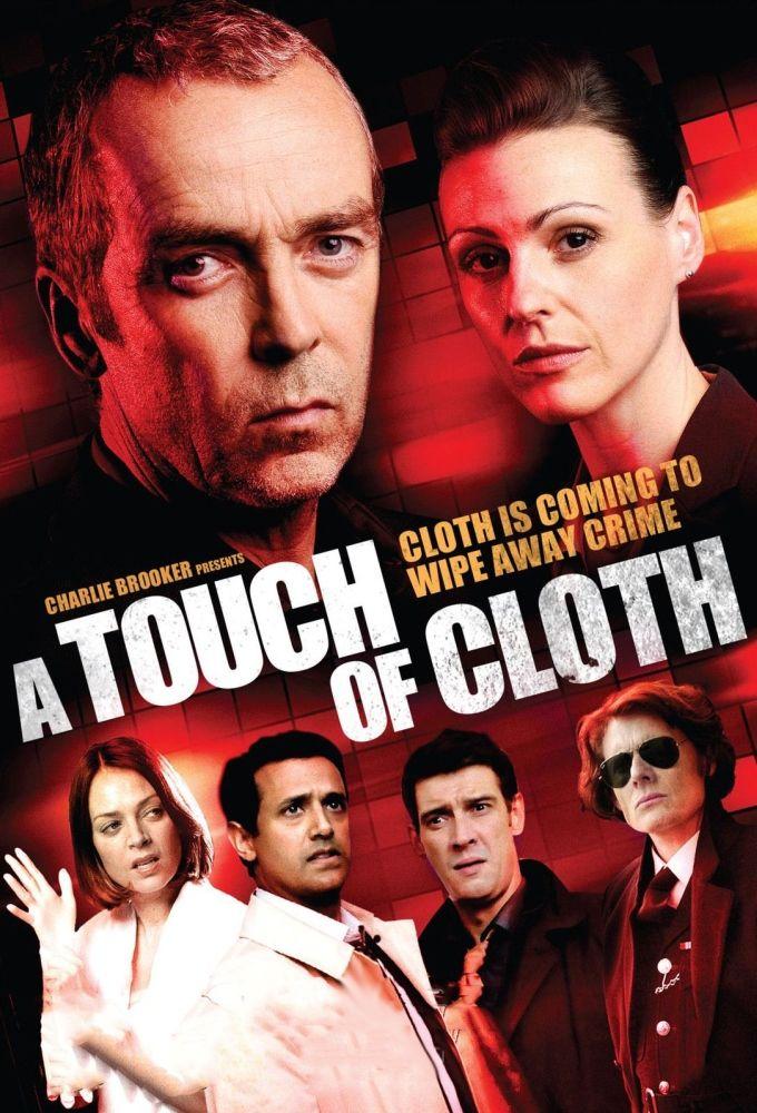 A Touch of Cloth ne zaman