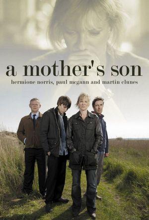 A Mother's Son ne zaman
