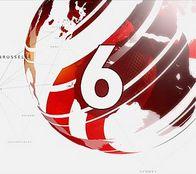 BBC News at Six ne zaman