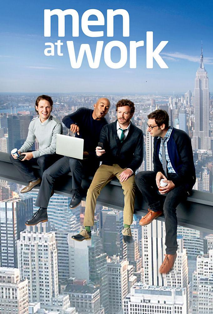 Men at Work ne zaman