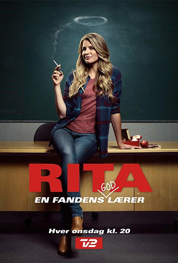 Rita ne zaman