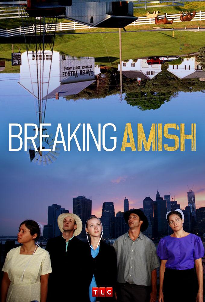 Breaking Amish ne zaman