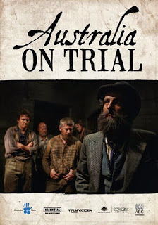 Australia on Trial ne zaman