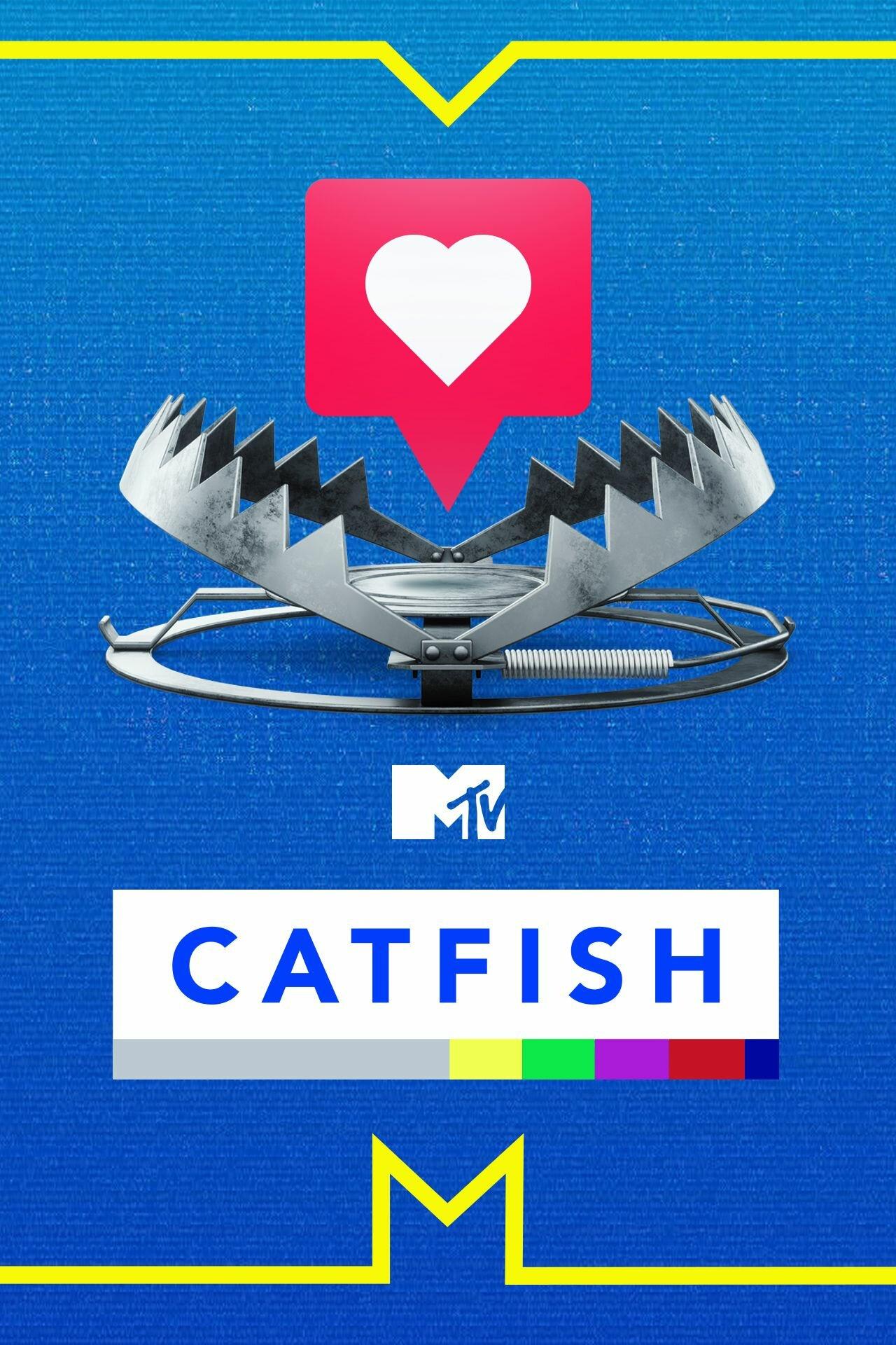 Catfish: The TV Show ne zaman
