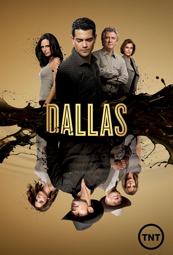 Dallas ne zaman