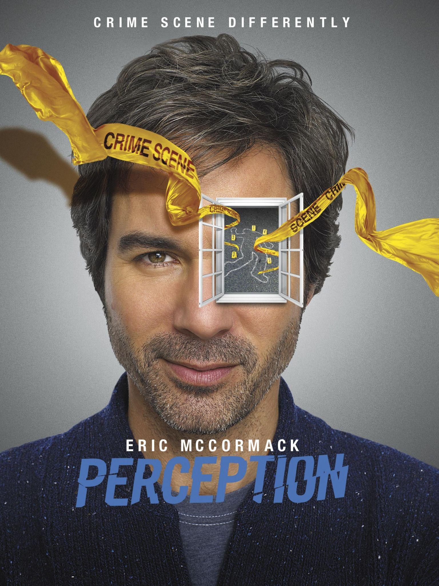 Perception ne zaman