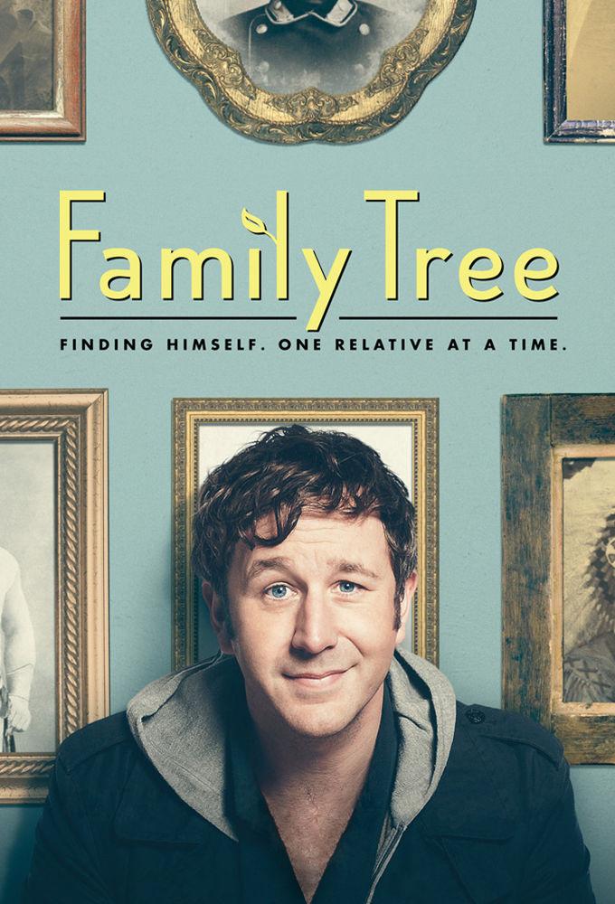 Family Tree ne zaman