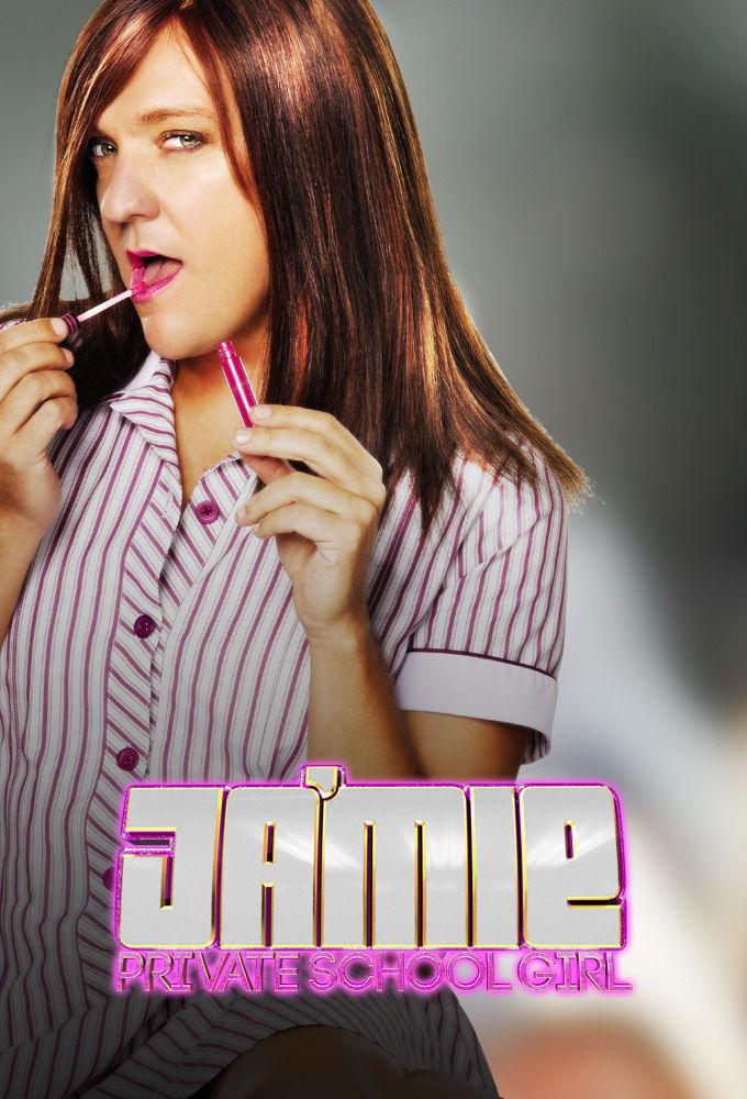 Ja'mie: Private School Girl ne zaman
