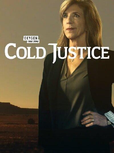 Cold Justice ne zaman