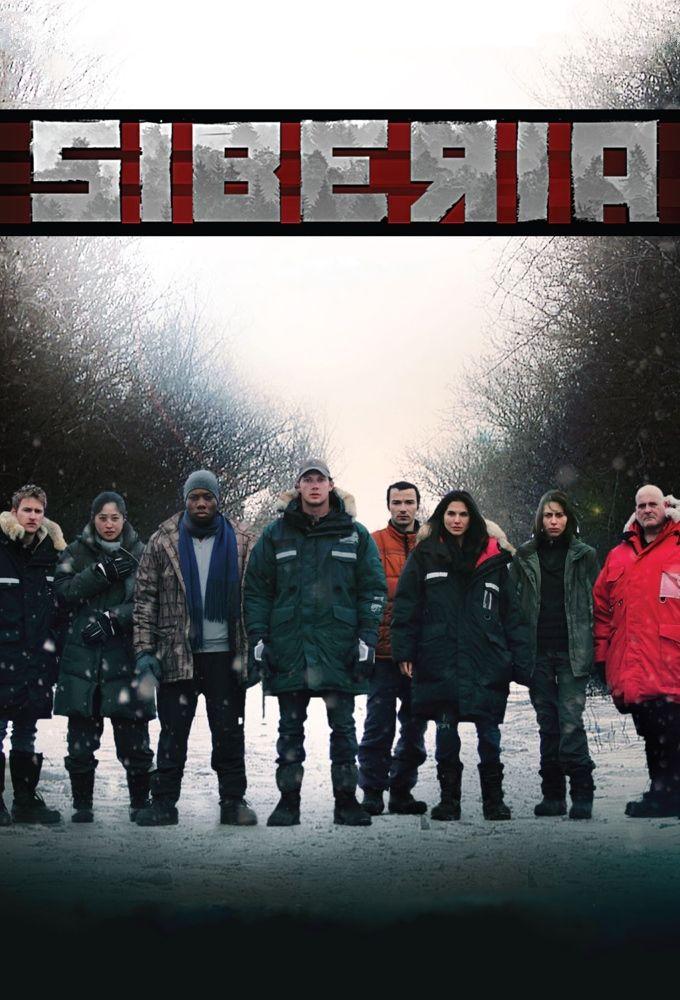 Siberia ne zaman