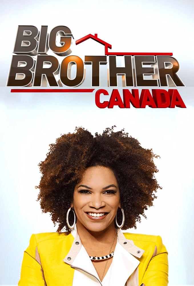 Big Brother Canada ne zaman