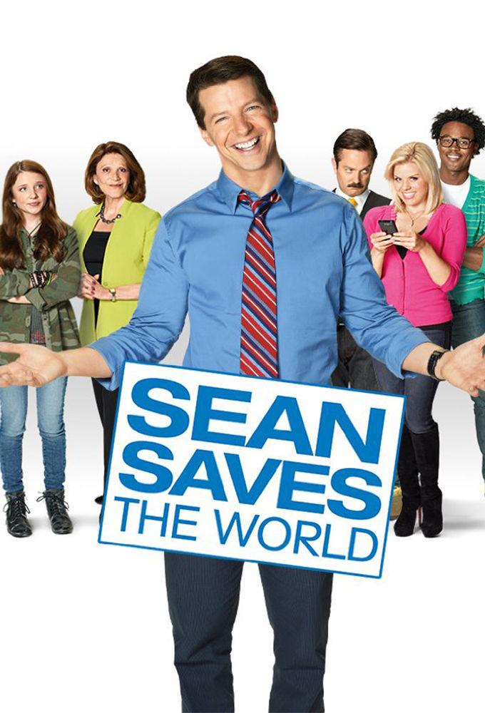 Sean Saves the World ne zaman